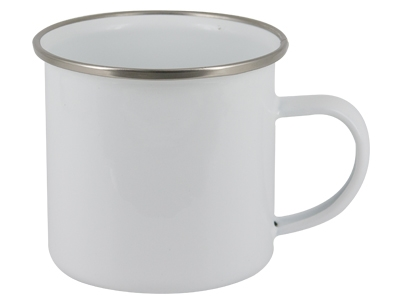 1872cfa93a1 12 oz White Camper Mug